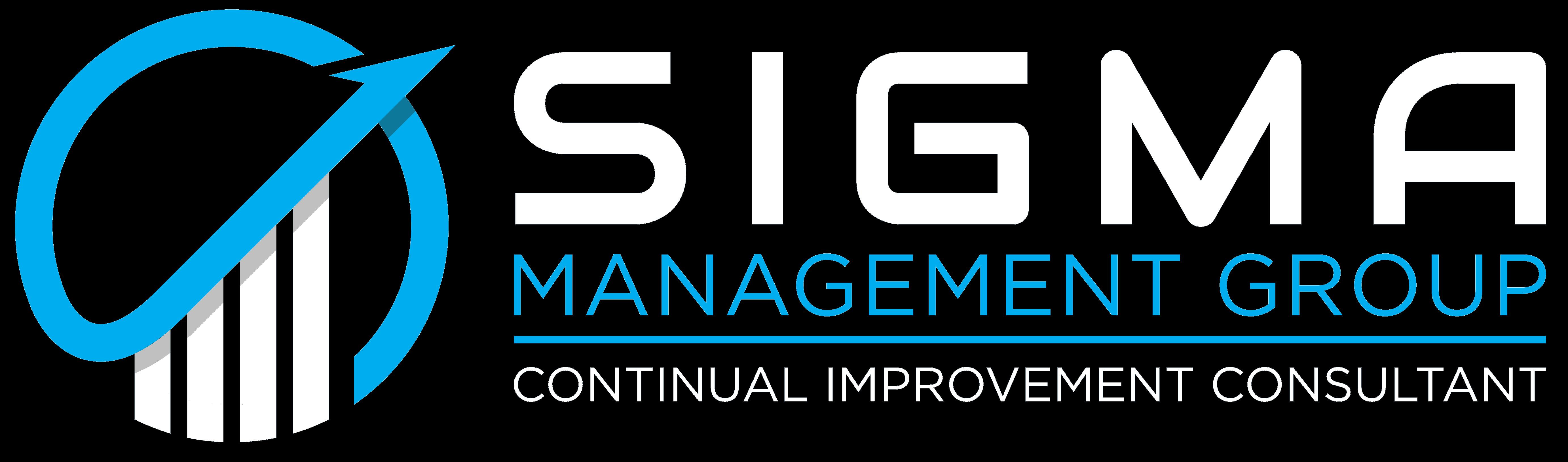 SIGMA Management Group